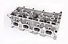 Головка блока цилиндров (Geely Emgrand X7 (Джили Эмгранд Х7)) 1016050975