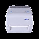 Принтер этикеток IDPRT IT4S 300dpi, фото 3