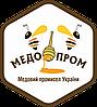 """Магазин пчеловодства """"Мёдопром"""""""
