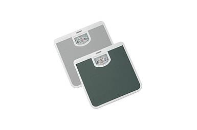Весы напольные механические Maestro - MR-1811 1 шт.
