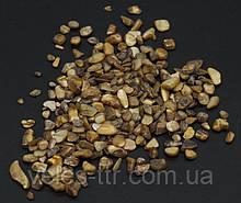 Камінчики Перламутр КАВИ дрібний дроблений 50 гр.