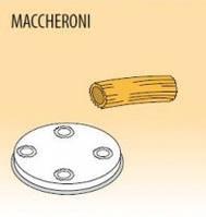 Насадка на прес Fimar Maccheroni d 57
