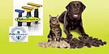 Щітка для грумінгу великих собак deShedding tool Large Фурминатор Fubnimroat лезо 10,16 см, фото 2