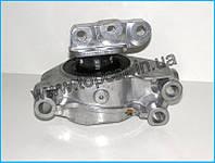 Подушка двигателя правая на Peugeot Bipper 1.4HDI Metalcaucho (Испания) MC5676