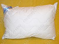 Подушка Merkys 50x70 Фантазия со съемной стеганой наволочкой