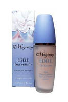 Magiray Edele bio-serum - Эдель Био-серум для кожи лица, шеи и декольте 30 мл.