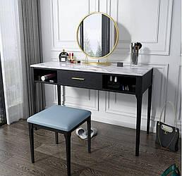 Туалетний столик. Модель 118-1