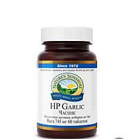 HP Garlic Чеснок