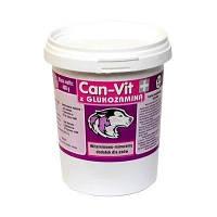 Канвит Canvit 400гр (цуценята, молоді, дрібні породи)