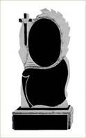Виготовлення пам'ятників з буківського габро у Луцьку, фото 1