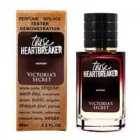 Женская Victoria's Secret Tease Heartbreaker, 60 мл