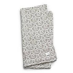 Детский плед Pearl Velvet Blanket, цвет Midnight Eye Elodie 30350136584NA