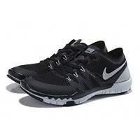 Кроссовки Мужские Nike Free 3.0, фото 1