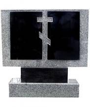 Замовити пам'ять пам'ятник з граніту у м. Луцьк