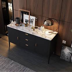 Шкаф для хранения. Модель 687-3