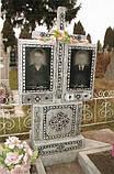 Замовити пам'ятник з граніту у м.Луцьк, фото 5