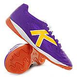 Обувь для зала (футзалки) Kelme INDOOR COPA, фото 4
