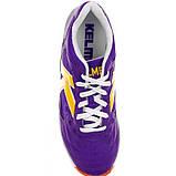 Обувь для зала (футзалки) Kelme INDOOR COPA, фото 3