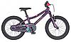 "Велосипед 16"" Contessa (KH) 2020 SCOTT"
