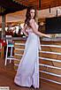 Сукня DX-7344, фото 2