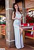 Сукня DX-7344, фото 3