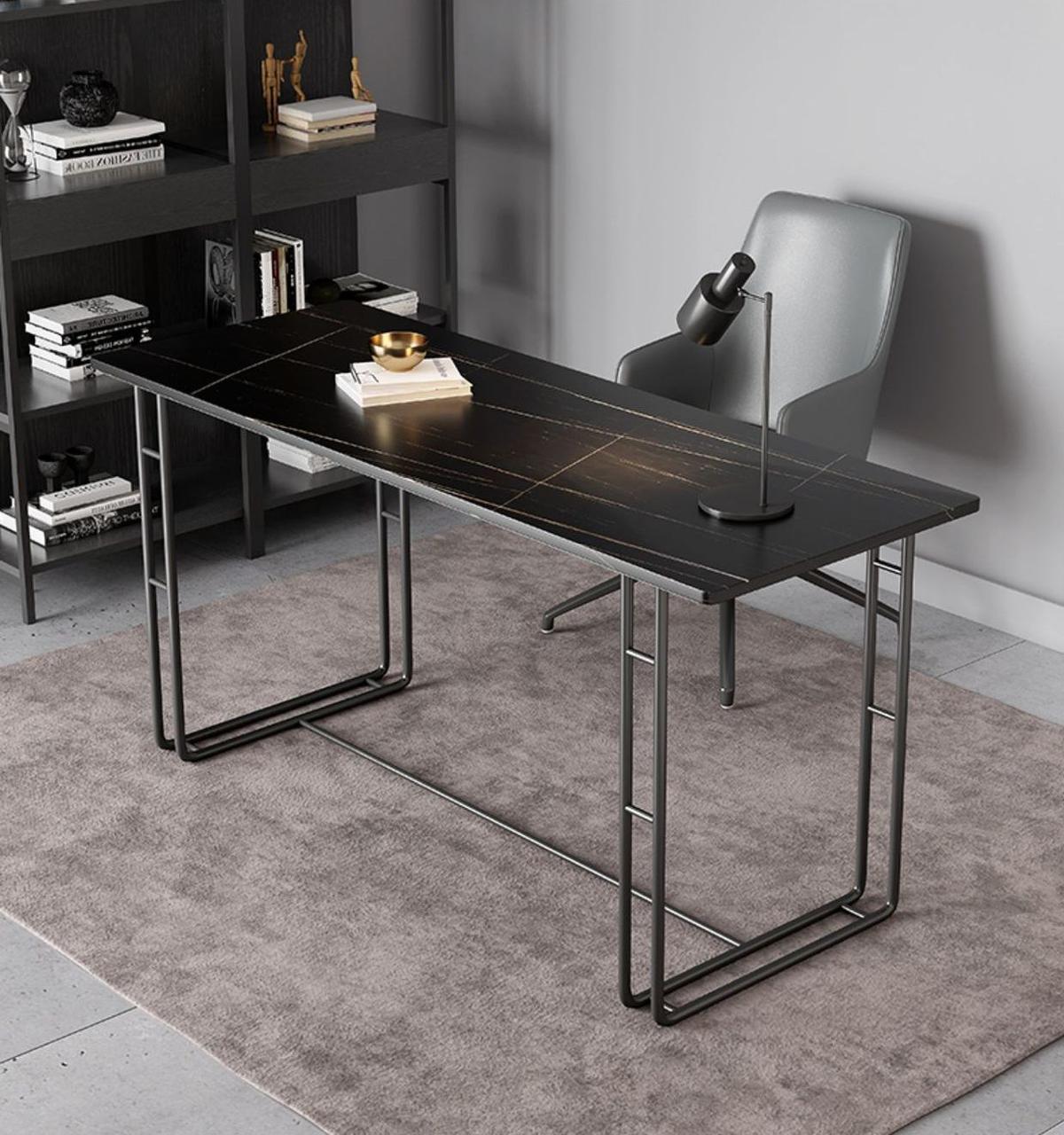 Компьютерный стол. Модель 039-25