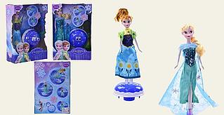 Лялька Frozen