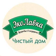Эко Товары