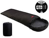 Спальные мешки зимние, теплый мешок спальный туристический, спальный мешок для рыбалки, спальник одеяло