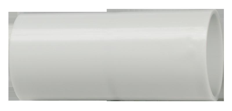Муфта труба-труба GI20G IEK