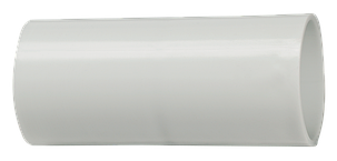 Муфта труба-труба GI20G IEK, фото 2