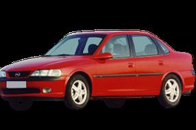Авточехлы для Opel (Опель) Vectra B 1995-2002