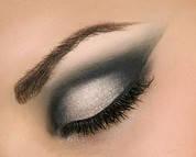 Визажист - мастер по свадебному макияжу, имидж-консультант, стилист