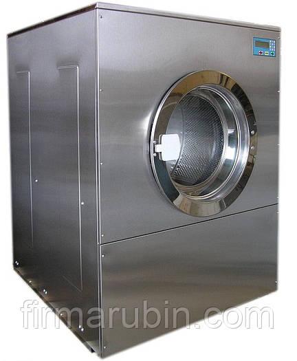 Промышленная стиральная машина RUBIN СО252