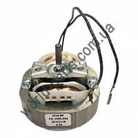 Двигатель (мотор) для овощесушилки Zelmer 00792967 original