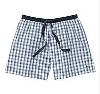 LIVERGY® Мужские шорты-трусы семейные с гульфиком 56-60, фото 1