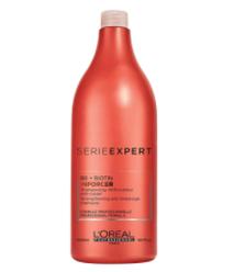 L'oreal Prof. Inforcer S. Expert Shampoo - Шампунь укрепляющий против ломкости волос 1500 мл