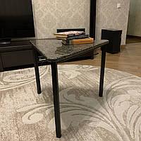 Кофейный столик,столик из камня,столик на заказ,журнальный столик