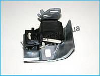 Кронштейн крипления глушника Renault Megane II Fischer Польша 223-928