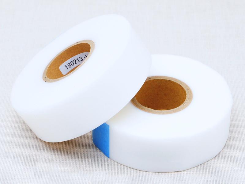 Пленка для прививки Buddy Tape 30мм х 40мм х 60м, 1500 шт, 1 рулон