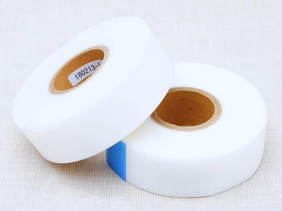Пленка для прививки Buddy Tape 30мм х 40мм х 60м, 1500 шт, 1 рулон, фото 2