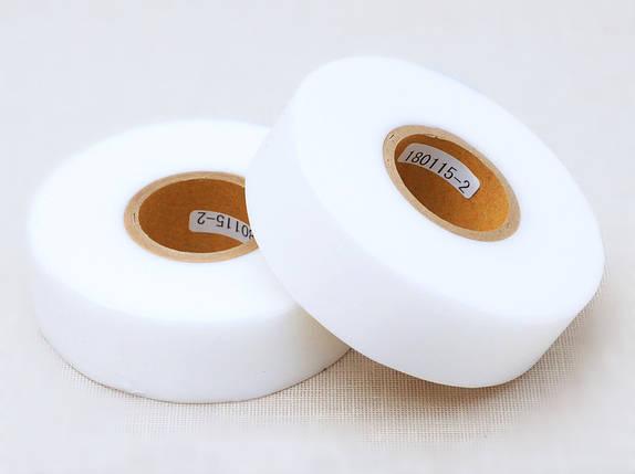 Пленка для прививки Buddy Tape 30мм х 50мм х 60м, 1200 шт, 1 рулон, фото 2