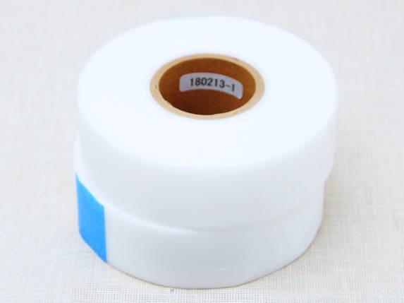 Плівка для щеплення Buddy Tape 25мм х 50мм х 60м, 1200 шт, 1 рулон, фото 2