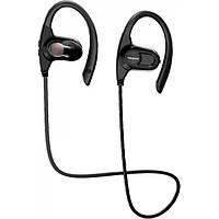 Tronsmart Encore Hydra Bluetooth Headphone бездротові навушники