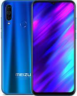 Смартфон Meizu M10 3/32GB Blue (Global)