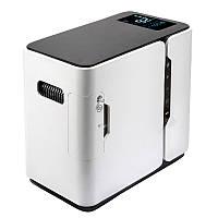 Кислородный концентратор (1 литр) OSD-YU300, фото 1