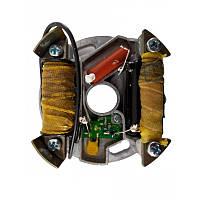 Магнето МБ-1K для мотокультиватора Крот