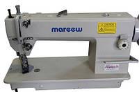 Беспосадочная швейная машина Mareew 0302