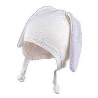 Зимняя шапка для девочки TuTu  арт. 3-005123(36-40, 40-44)
