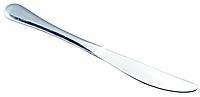 Нож столовый 220 мм Классик EMPIRE (0146-5)